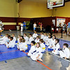 USATMA Tournament_2011-167