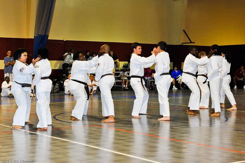 USATMA Tournament_2011-251