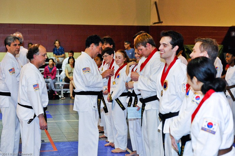 USATMA Tournament_2011-241