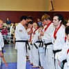USATMA Tournament_2011-241