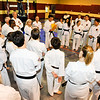 USATMA Tournament_2011-176