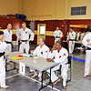 USATMA Tournament_2011-121