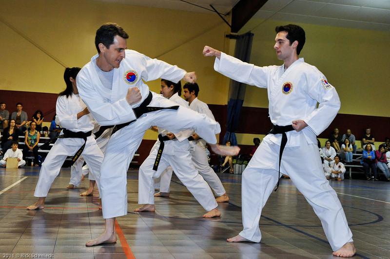 USATMA Tournament_2011-155