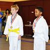 USATMA Tournament_2011-171