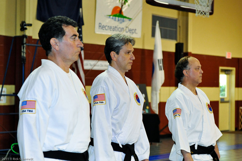 USATMA Tournament_2011-120