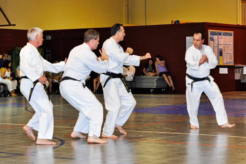 USATMA Tournament_2011-257
