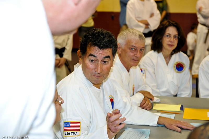 USATMA Tournament_2011-126