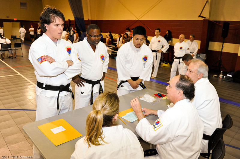 USATMA Tournament_2011-179