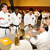 USATMA Tournament_2011-179