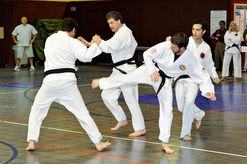 USATMA Tournament_2011-158