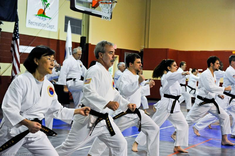 USATMA Tournament_2011-115