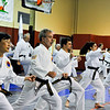 USATMA Tournament_2011-115