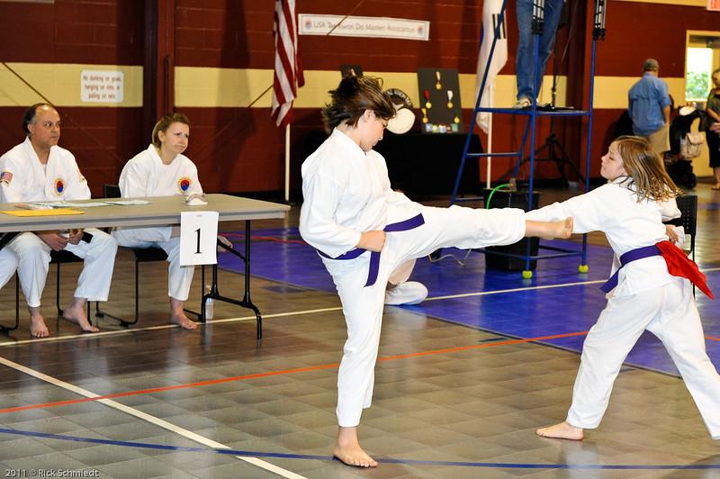 USATMA Tournament_2011-136