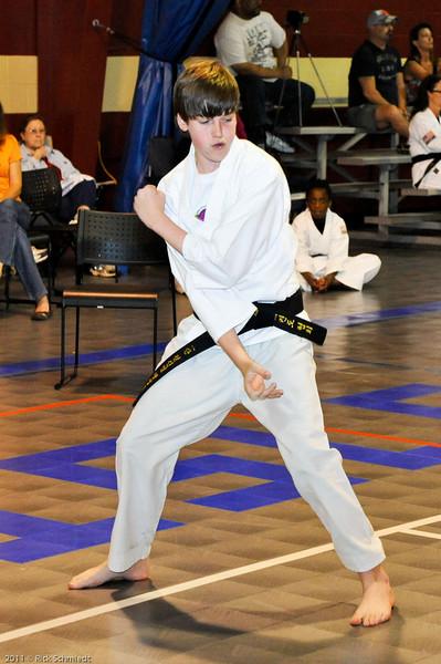 USATMA Tournament_2011-185