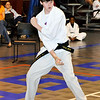 USATMA Tournament_2011-185