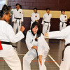 USATMA Tournament_2011-216