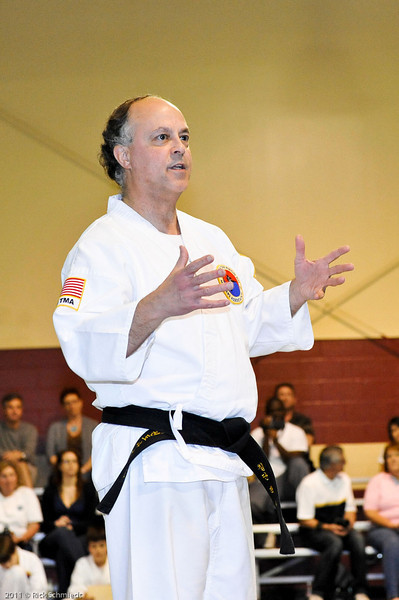 USATMA Tournament_2011-152