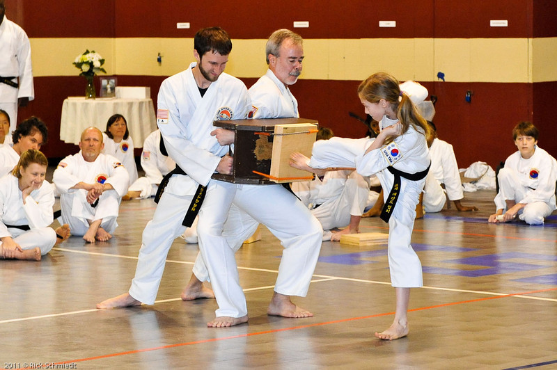 USATMA Tournament_2011-162