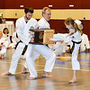 USATMA Tournament_2011-162
