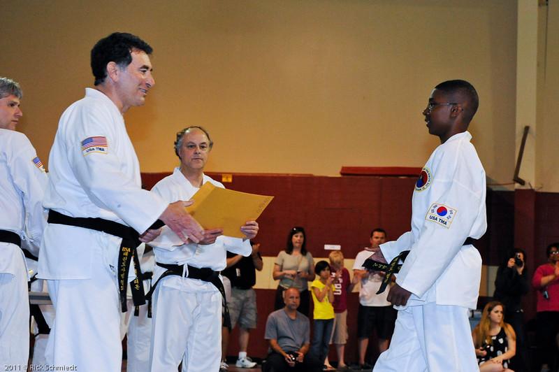 USATMA Tournament_2011-268