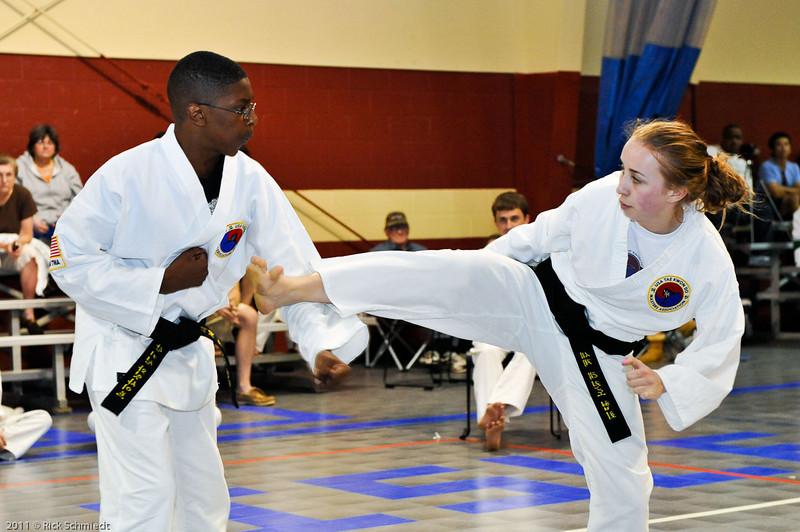 USATMA Tournament_2011-207