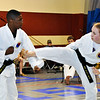 USATMA Tournament_2011-207