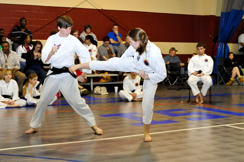 USATMA Tournament_2011-209