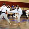 USATMA Tournament_2011-209