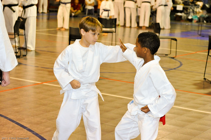 USATMA Tournament_2011-132