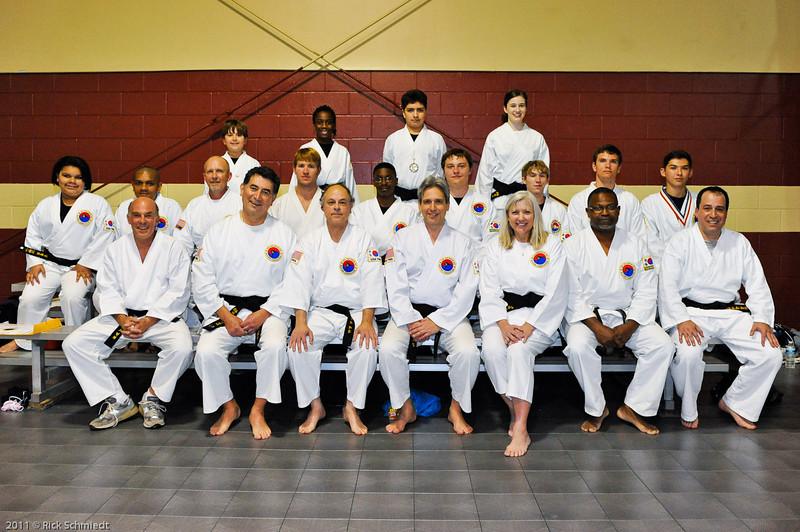 USATMA Tournament_2011-282