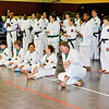 USATMA Tournament_2011-240
