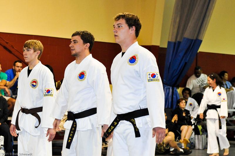 USATMA Tournament_2011-226