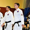 USATMA Tournament_2011-226