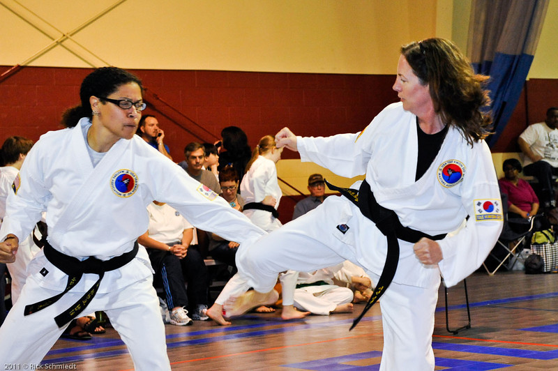 USATMA Tournament_2011-237