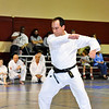 USATMA Tournament_2011-249