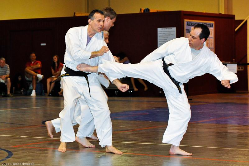 USATMA Tournament_2011-258