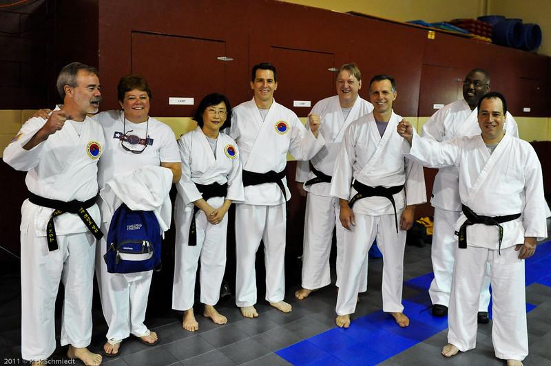 USATMA Tournament_2011-102