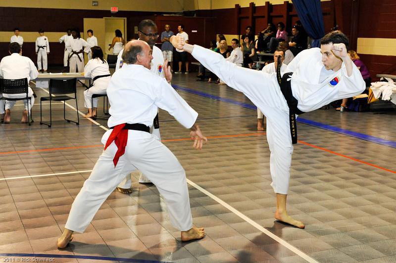USATMA Tournament_2011-200