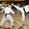 USATMA Tournament_2011-200