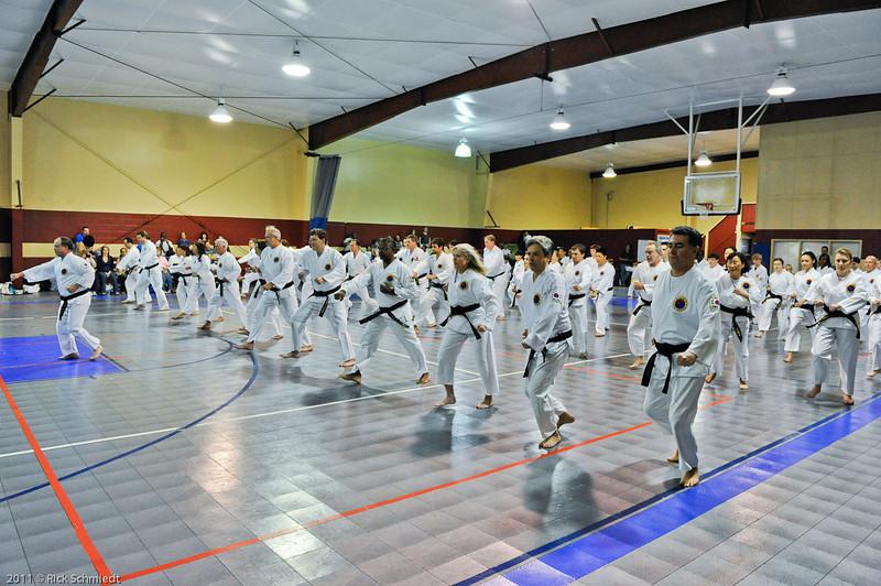 USATMA Tournament_2011-113