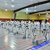 USATMA Tournament_2011-113