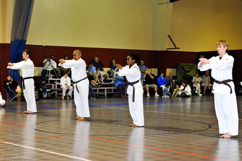 USATMA Tournament_2011-243