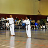 USATMA Tournament_2011-243