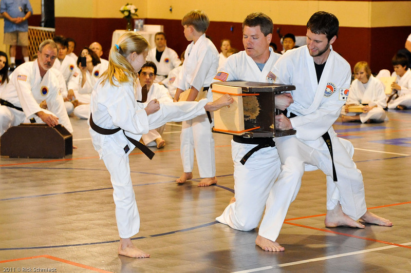 USATMA Tournament_2011-160