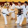 USATMA Tournament_2011-160