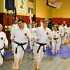 USATMA Tournament_2011-110