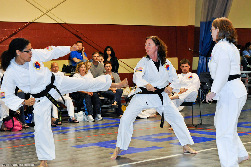USATMA Tournament_2011-236