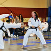 USATMA Tournament_2011-236