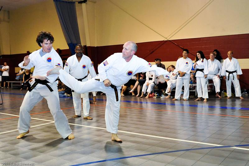 USATMA Tournament_2011-206