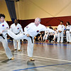 USATMA Tournament_2011-206